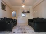 Emlakçıdan satılık daire temiz kullanışlı kiracılı 1500TL kirası var