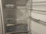 Bosch marka buzdolabı satılıyor
