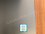 Xioami Tablet - PC satılık
