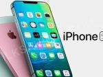 İphone SE 2020 yeni model satışta İphone se 2