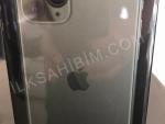 iphone 11 Pro Max satılık