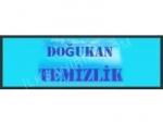 Ankara Temizlik 0531 781 73 29