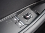 Audi A5 2019 MODEL 2.0TDI 40 SATILIK 21BİN KMDE