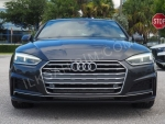Audi A5 2019 MODEL 2.0TDI 40 SATILIK 21BİN KMDE