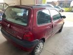 Renault Twingo 1.2 Satılık